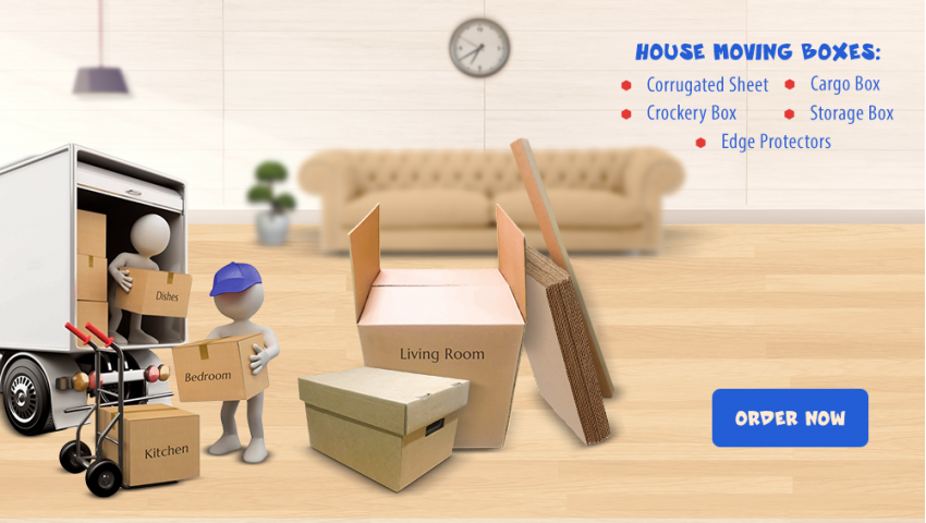 House Moving-850x480